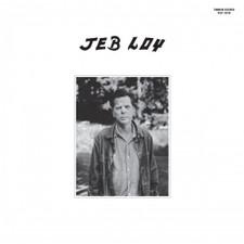 Jeb Loy Nichols / Cold Diamond & Mink - Jeb Loy - LP Colored Vinyl