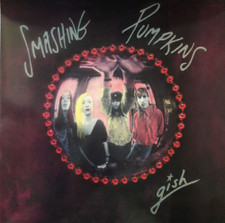 The Smashing Pumpkins - Gish - LP Vinyl