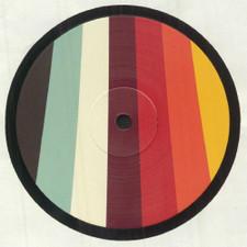 """Dr Packer - Get Some Soul - 12"""" Vinyl"""