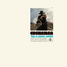 Cochemea - Vol. 2: Baca Sewa - LP Colored Vinyl
