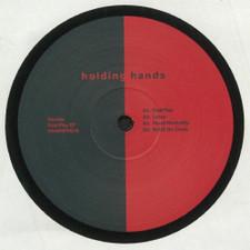 """Kessler - Foul Play Ep - 12"""" Vinyl"""