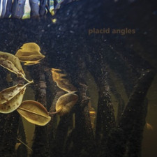 Placid Angles - Touch The Earth - 3x LP Vinyl