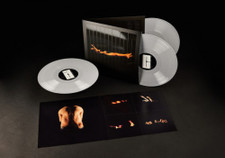 Murcof - The Alias Sessions - 3x LP Colored Vinyl