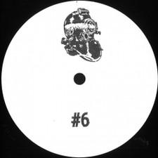 """Flynn Rider - Up Sunny Hill / Atrox Tempus - 12"""" Vinyl"""