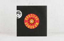 "Lafayette / Marisa Rossi - Sol De Verao / Quem Vem La - 7"" Vinyl"