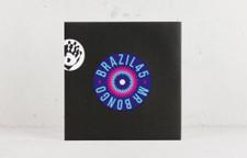 """Josan / Barto Galeno - Vendedor De Mangaios / Vou Tirar Voce Daqui - 7"""" Vinyl"""