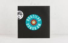 "Grupo Natureza - Pode Acreditar - 7"" Vinyl"