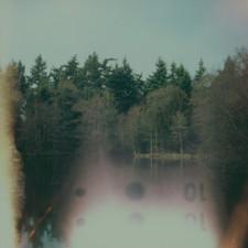 Iluiteq - The Loss Of Wilderness - LP Vinyl