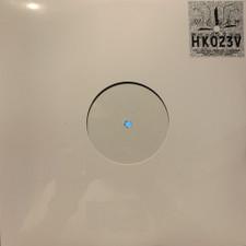 """Menzi - Impazamo - 12"""" Vinyl"""
