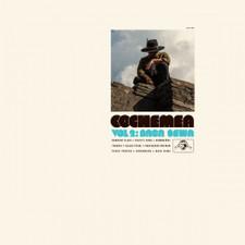 Cochemea - Vol.2: Baca Sewa - LP Vinyl