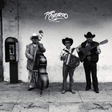 Papi Churro - El Clasico - LP Vinyl