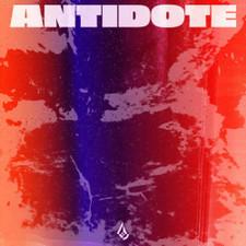 Mungo's Hi-Fi - Antidote - LP Vinyl