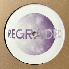 """Elvin T - Get Close / Pressure Of Desire - 12"""" Vinyl"""