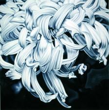 """Ame - Rej Ep - 12"""" Vinyl"""