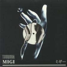 """Tsuruda - Migi Ep - 12"""" Vinyl"""