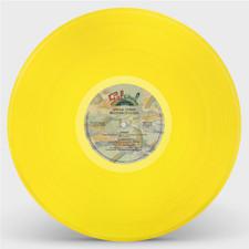 "Candido - Jingo / Thousand Finger Man - 12"" Colored Vinyl"