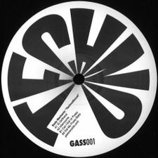 "Body Mechanic - TechnoSexual - 12"" Vinyl"
