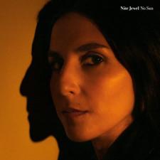 Nite Jewel - No Sun - LP Vinyl