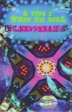A Typo I Feed Iris Noll - Bleeddreams - Cassette