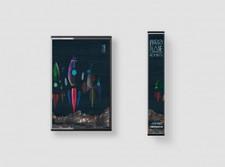 Hydroplane - Rockets - Cassette