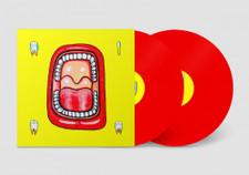 Various Artists - Sounds Of Pamoja - 2x LP Colored Vinyl