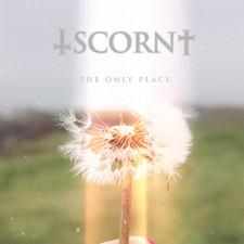 Scorn - The Only Place - 2x LP Vinyl