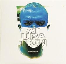 Brockhampton - Saturation I - LP Vinyl