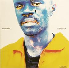 Brockhampton - Saturation III - LP Vinyl
