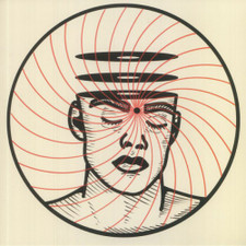 "EDMX - Made In Japan - 12"" Vinyl"