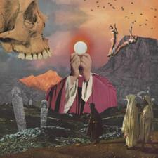 Dirty Art Club - Basement Séance - 2x LP Colored Vinyl