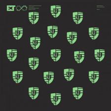 "Modeselektor - Social Distancing - 12"" Vinyl"