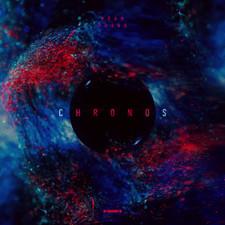 "Koan Sound - Chronos - 12"" Vinyl"