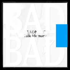 Badbadnotgood - Talk Memory - 2x LP Vinyl
