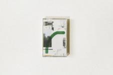 Andrew Cs - * - Cassette