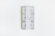 Sam Gendel - Fresh Bread - 3x Cassette