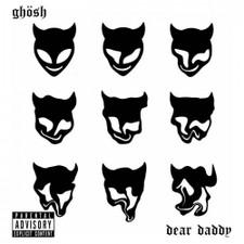 """Ghosh - Dear Daddy - 7"""" Vinyl"""