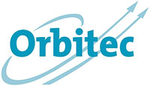 European Import (Orbitec)