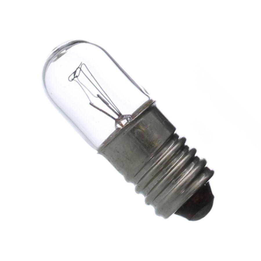 Orbitec E3028 115330 28v 40ma 10x28 E10 Screw Base Lamptech