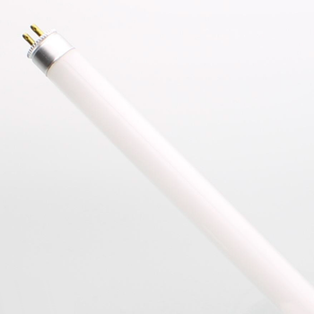 "F6T5D 6W 9"" Day Light Fluorescent Tube"