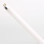 """Ushio F15T8WW 15W 18"""" Warm White Fluorescent Tube"""