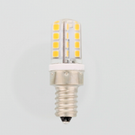 LED-2835-32-E12 Silicon Waterproof E12-Base Miniature