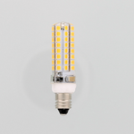 LED-2835-64-E11 Silicon Waterproof E11-Base Miniature