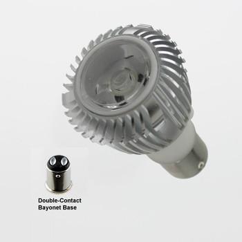 2W GBF LED Elevator Ceiling Lamp