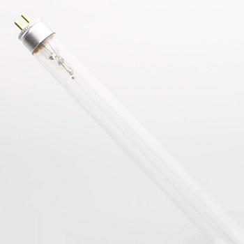 """Ushio G4T5 4W 6"""" UV Germicidal Lamp"""