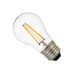 Osram Sylvania A15 4.5W Medium Screw LED Filament Lamp