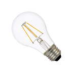 Osram Sylvania A19 4.5W Medium Screw LED Filament Lamp