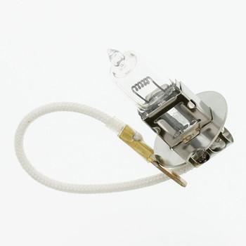 122760, A64156, Orbitec, import, european bulb, miniature, indicator