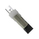 Lamp# 24PSB LED Equivalent Miniature Light Bulb