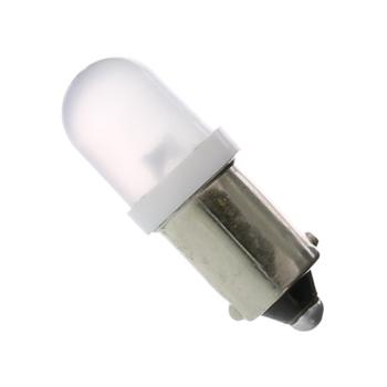 Lamp# 316 LED Equivalent Miniature Light Bulb