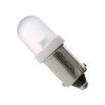 Lamp# 1302 LED Equivalent Miniature Light Bulb